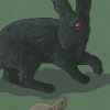 black-rabbit-of-inale