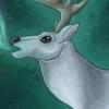 glow_deer