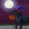 halloween_card