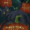 halloweenposterfinalsm